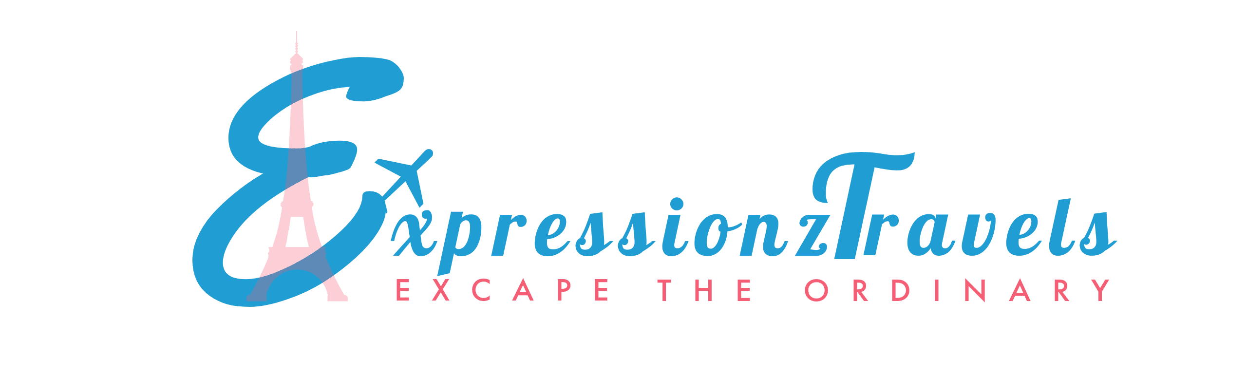 Expressionz Travels