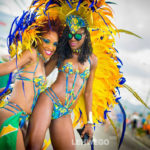 FAQs about Jamaica Carnival