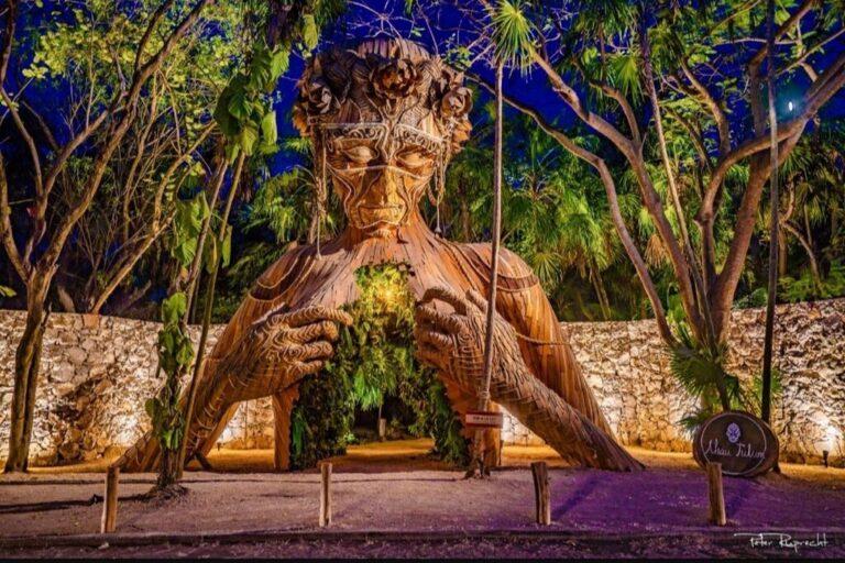 Picture of Hotel Ahau Tulum
