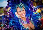 Jamaica Carnival