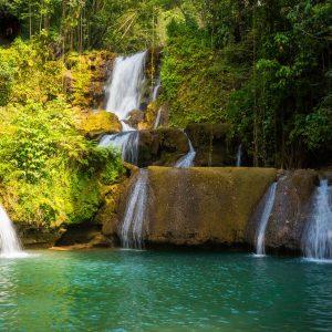 waterfall-5043272_1920